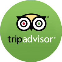 tripadvisor link to Hellenic Sky Aviation